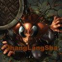JhangLangSha's avatar