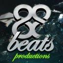 88Beats's avatar