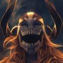 zartose's avatar