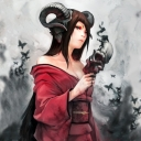 FatMamaDemonChildren's avatar