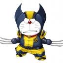 cuocsongxanh's avatar