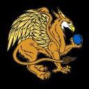 GryphonPiffles's avatar