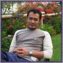 yayatz's avatar