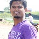 samuvelthamizhan's avatar
