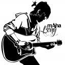 mahabeny's avatar