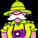 Levaleton's avatar
