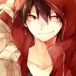 Keoasuno's avatar