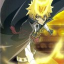 alfariji's avatar