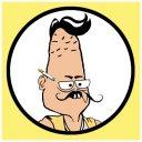 ibrahimvardar's avatar