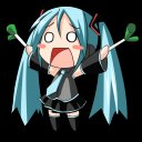 Phihoang's avatar