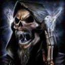 AlexDark's avatar
