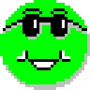 JimmyCraig's avatar