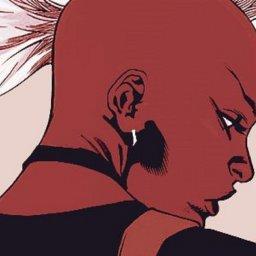 Shiny189's avatar