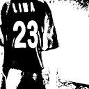 DcSalgado's avatar