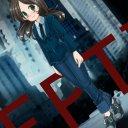 Antaragi's avatar