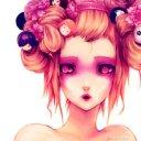 MirandaTheDuck's avatar