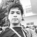 kientran0504's avatar