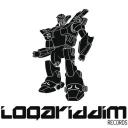 Logariddim's avatar