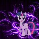 alice2015xx's avatar