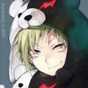 HotaruRyuuto's avatar