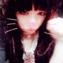 Kiruya's avatar