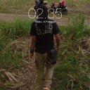 Azwar1763's avatar