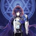 Kirineks's avatar