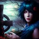 KiSSoFD3ATH's avatar