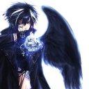 AngelPhantom's avatar