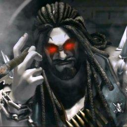 SHANEOOHMAC13's avatar