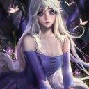 SparaZC's avatar