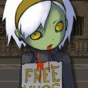 LeahAnneh's avatar