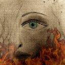 naveedniazi's avatar