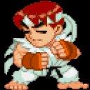 danzey's avatar