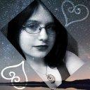 BrightAngelEyes's avatar
