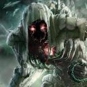 EVILSIXPACK's avatar