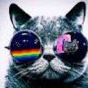 iemtakn6's avatar