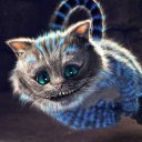 AlenaWhipple's avatar