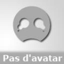 cleeper's avatar