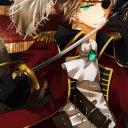 ArthurKirkland's avatar