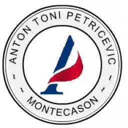 Montecason's avatar