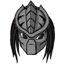 Predaguy's avatar