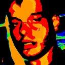 Amonialk's avatar