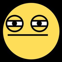TheRicker3's avatar