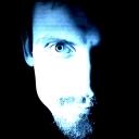 ABATS's avatar