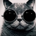 elesger's avatar