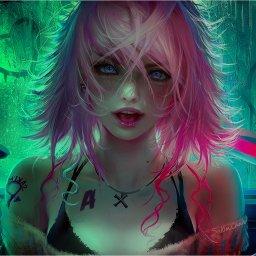 anonimo000's avatar
