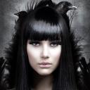 Mayara89's avatar