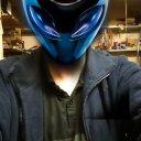 dodt1989's avatar