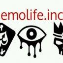 emolifeinc's avatar
